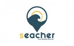 seacher-240x150