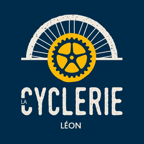 La Cyclerie