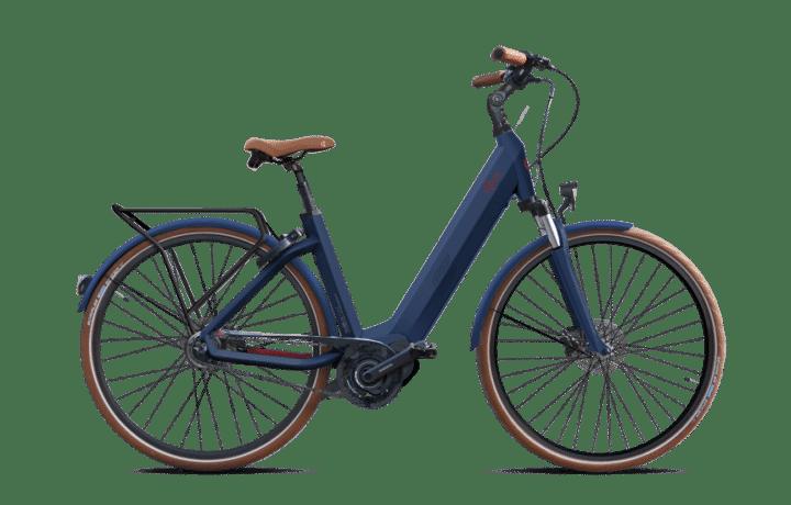 vélo électrique O2feel en vente dans les Landes.