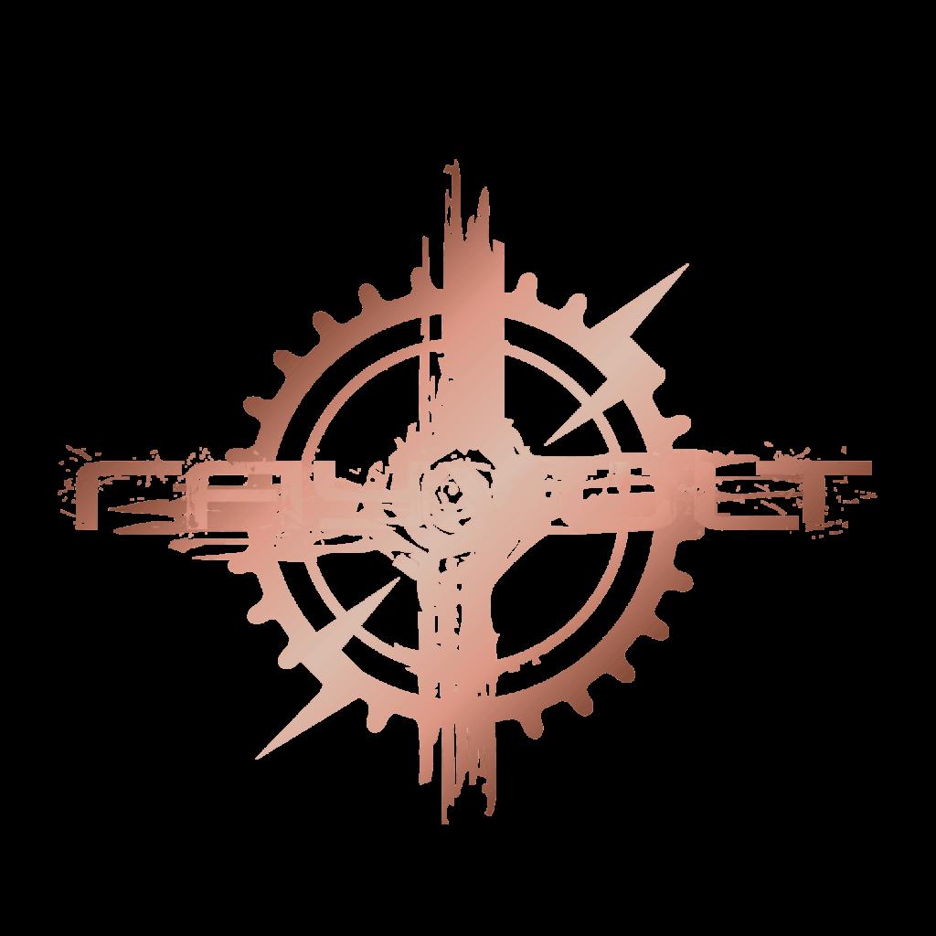 logo RAYVOLT Bike